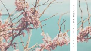 Smetti di arrovellarti – il blog di Genitori e Boccioli